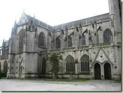 St Corentn 3 (Small)