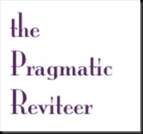 PR-Logo-small3
