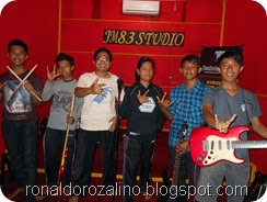 Bravo Sentra Band Grup Musik From Kuansing (3)