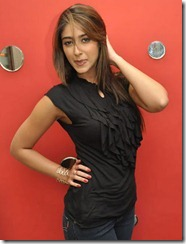 Ileana-Latest-hot-photos-pic