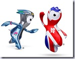 olympic-mascots-london-2012