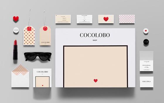 cocolobo-01