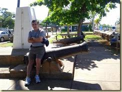 IMG_20131011_Canon Park Lahaina Maui (Small)