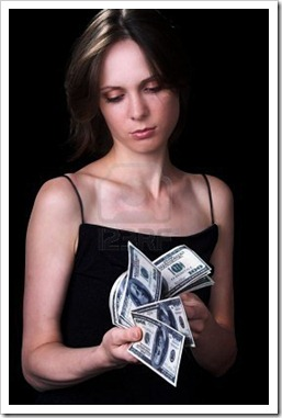 2555251-the-beautiful-girl-dreams-as-to-spend-money[1]