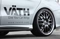 Vath-Mercedes-CLA-4