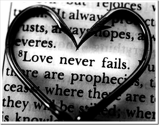 love-inspirational-daily[1]