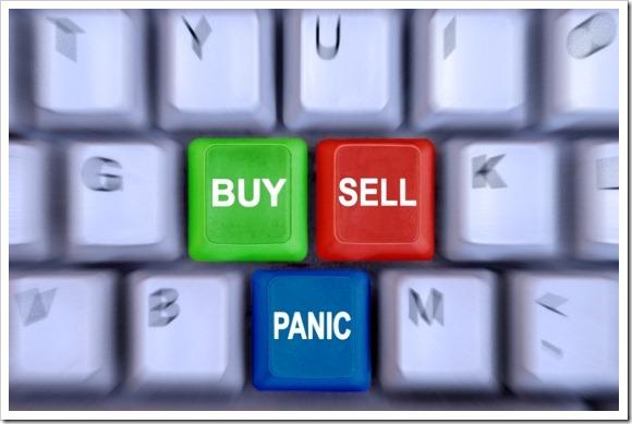 comprar-vender-dondividendo