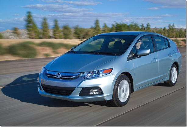 Honda-Insight_2012_1600x1200_wallpaper_06