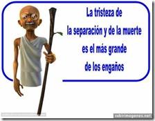 22 - frases de Gandhi (19)