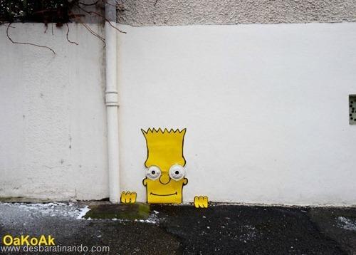 arte de rua na rua desbaratinando (51)