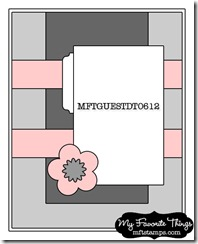 MFTGUESTDT0612