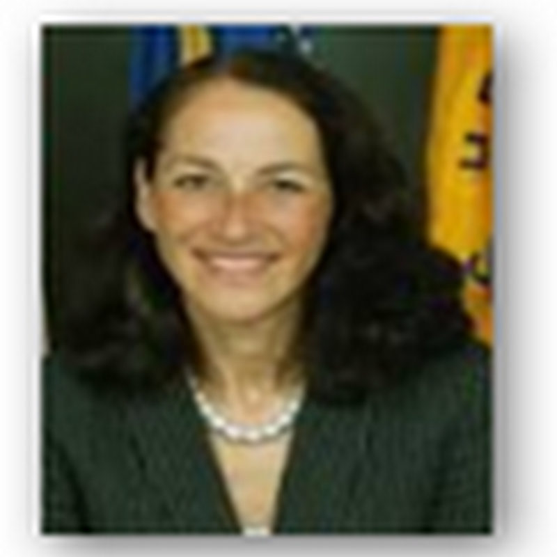 FDA Commissioner Dr. Margaret Hamburg Scheduled to Testify Before Lawmakers on NECC Meningitis Infections
