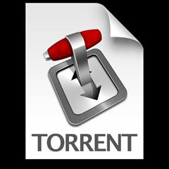 transmission_torrent