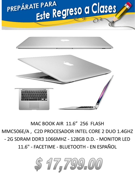 int_MacBook_Air_3