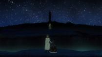 Dantalian no Shoka - OVA - Large 21