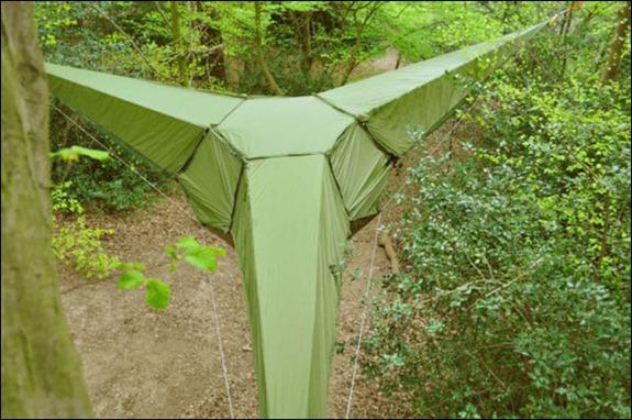 barraca aeria 04
