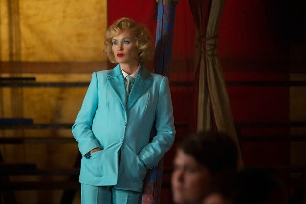American Horror Story FreakShow (Crítica 4x02)-3