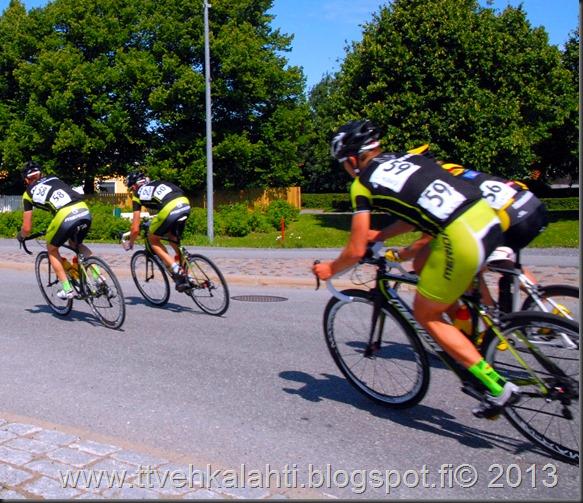 pyöräkilpailu iltapäivä 044