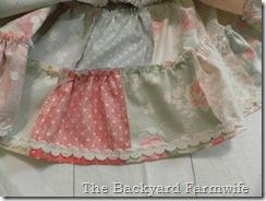 strawberry skirt 03