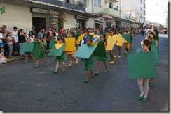 desfile 7 setembro (115)
