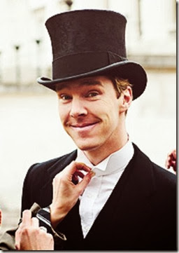 Benedict Cumberbatch (2)