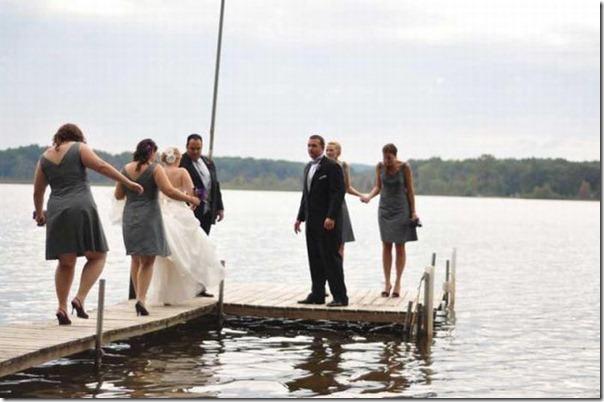 Casamento fail (1)