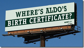 Wheres-Aldos-Birth-Certific