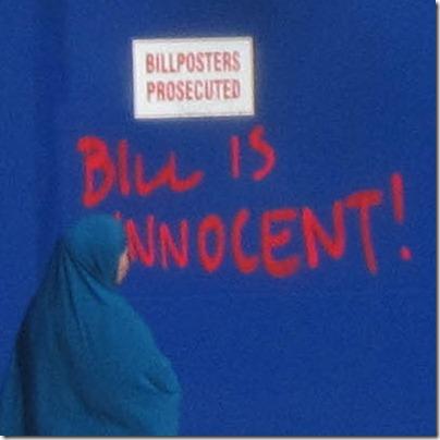 billisinnocent