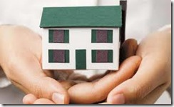 ahorra quitando gastos innecesarios en casa