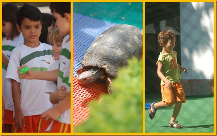 2012_03_07_Vira Virou_Seleção13