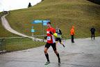 Winterlaufserie 15 Km - 006