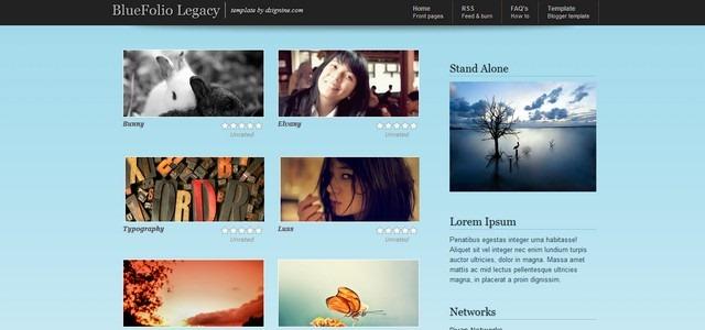 premium-blogger-templates (7)