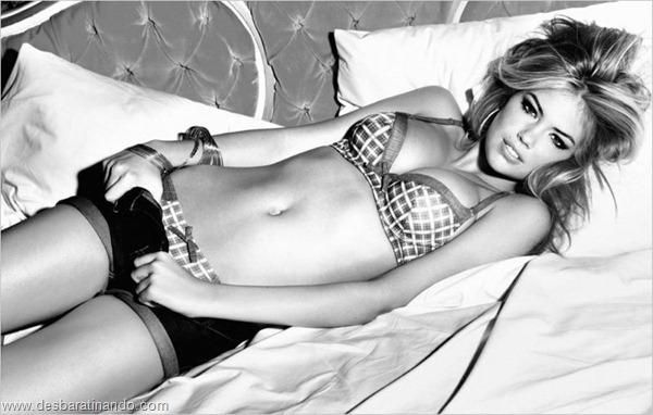 kate-upton-linda-sexy-sensual-sedutora-bikine-biquine-lingerie-boobs-blonde-desbaratinando (160)