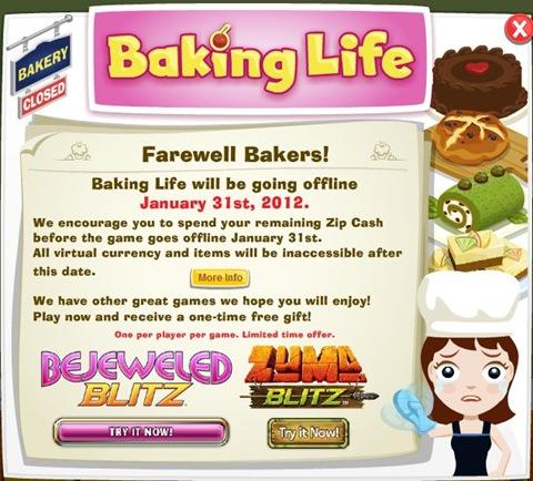 BakingLife