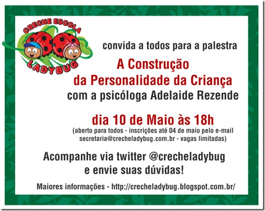 Cartaz-Palestra-A-Construção-da-Personalidade-da-Criança-Twitter