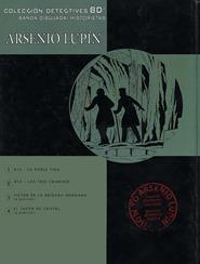 Arsenio_Lupin_-_813_La_doble_vida_50_Gustavo_Corizzo.Arsenio_Lupin.HTAL