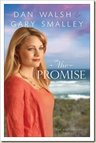 The-Promise-Cover-194x300