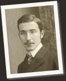 Stefan.Zweig