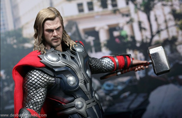 vingadores-avenger-avengers-thor-action-figure-hot-toy (20)