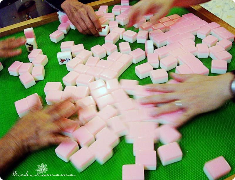 mahjong-shuffle1