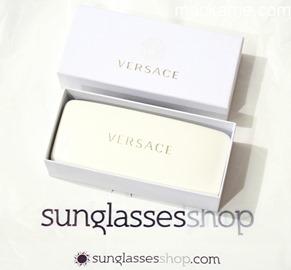 c_Versace4260