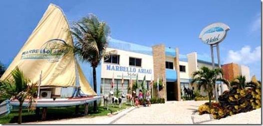 hotel-praia-do-futuro
