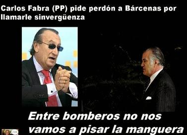 Fabra_pide_perdon_a_Barcenas