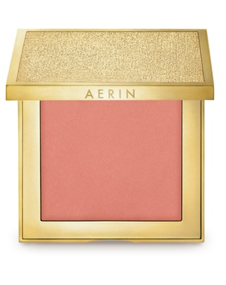 Aerin_Multi_Color_for_Lips_and_Cheeks_Freesia