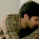 Aashiqui 2 (2028) Movie Stills [Mindwood.org].jpg
