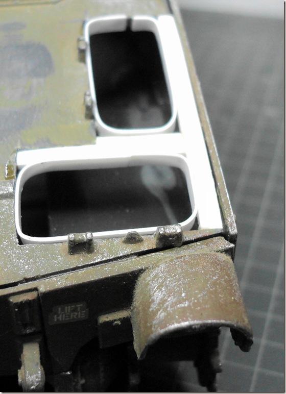 4 5 1 vanos baterias reconstrucción 06