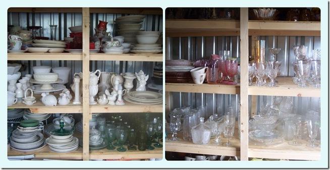 dish & Linen storage 061-tile