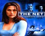 The Net : เน็ทมรณะพลิกองค์กรนรก