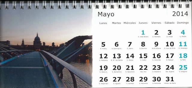 calendario-mayo-2014.jpg