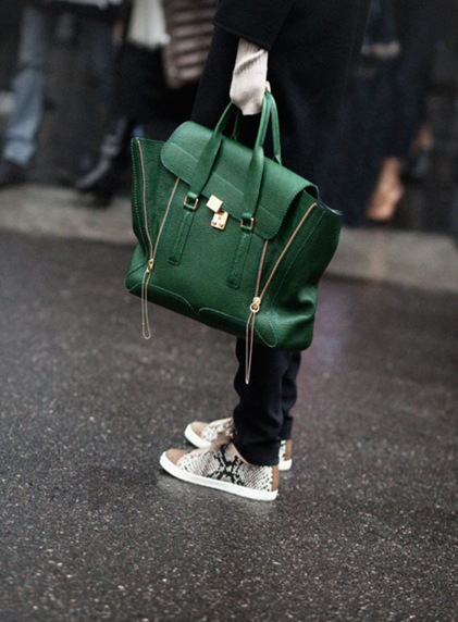 philliplim bag